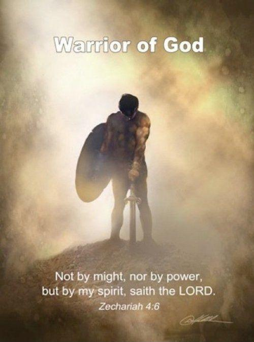 warrior-of-god-not-by-spirit-nor-by-power-but-by-my-spirit