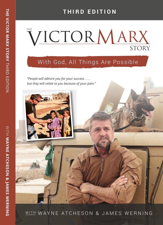 vm_bookcover