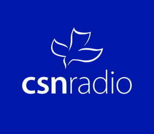 csn-radio